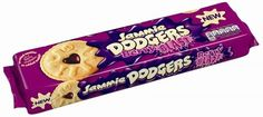 Jammie Dodgers    Berry Blast    Price marked 75p    Our deal 3 for £1.00    BB 7th January 2017 | Shop this product here: http://spreesy.com/DiscountFoodsofLincoln/318 | Shop all of our products at http://spreesy.com/DiscountFoodsofLincoln    | Pinterest selling powered by Spreesy.com