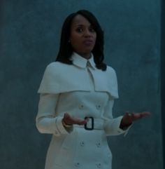Look For Less: Olivia Pope