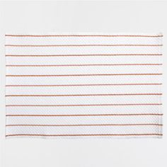 Placemats - Tableware | Zara Home Norway