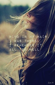 All too well- Taylor Swift  LOVE this song so so much.