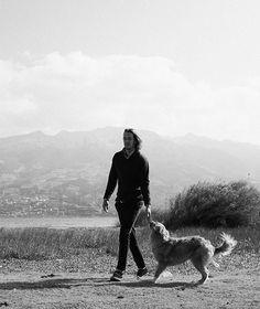 #augustcollection #navidad #christmas #colección #hombre #mujer #catalogo #ETAFASHION #etafashion #lago #sanpablo #Imbabura #clothes #ropahombre #men #perro #dog #sweater #camisa #pantalón #cinturón #zapatos #blackandwhite