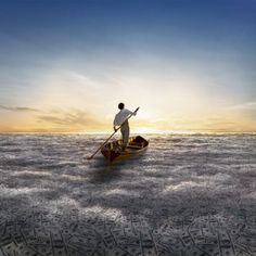 Browse through your favorite Pink Floyd merchandise by album! Find album t-shirts, posters, glassware, headware, and more. Shop the Pink Floyd Official Store. Pink Floyd Merchandise, The Endless River, Pink Floyd Art, The Escapists, Rock Album Covers, Worlds Largest, Waves, Beautiful, Outdoor