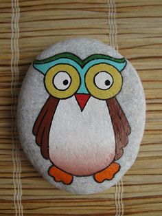 In this post, we've gathered up over some of the best and easy rock painting ideas for kids. These are easy to do and amazing to look at! Seriously, you'll