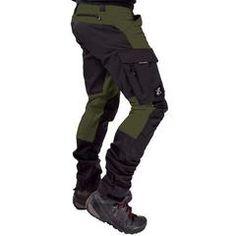 Last day OFF-Tactical Waterproof FreeShippin – Deals-o-saur Mens Tactical Pants, Tactical Wear, Tactical Clothing, Tactical Survival, Waterproof Pants, Outdoor Pants, Outdoor Gear, Tactical Equipment, Promotion