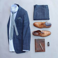 1,983 vind-ik-leuks, 44 reacties - Matt Hartman | #runnineverlong (@runnineverlong) op Instagram: 'Sporting blues today and it won't be the only time this week. I wear this color a lot! One thing…'