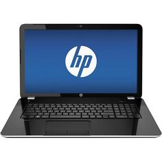 HP Pavilion 17-e016dx Review - All Electric Review http://allelecreview.com/hp-pavilion-17-e016dx-review