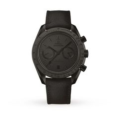 Mens Watches - Omega Dark Side Of The Moon ITEM CODE: 17331188