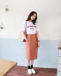 #Dahong(MT) style2017 #HeeRan