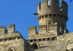 Top tourist attractions named in poll: see news at silvertraveladvisor.com