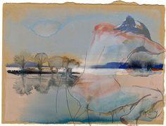 """""""Surrender"""" by Gretchen Kelly"""