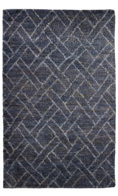Fairfield Rug - Lauren Home Rugs - RalphLauren.com