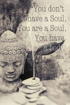 Buddha-Quotes-On-Life-And-Peace buddha flower, buddhist wisdom, buddhist . Best Buddha Quotes, Buddha Quotes Inspirational, Buddhist Quotes, Inspiring Quotes, Buddha Quotes Life, Buddha Life, Sayings Of Buddha, Positive Quotes, Buddha Peace