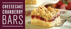 ... and Bars on Pinterest | German Chocolate, Cookies and Pecan Pie Bars