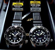 Seiko Marinemaster, Longines Watch Men, Seiko Sumo, Seiko Monster, Diesel Watches For Men, Relic Watches, Mens Digital Watches, Mens Gadgets, Seiko Diver