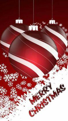 Iphone Wallpaper L'article Iphone Wallpaper est apparu en premier sur Bruits Blancs / Relaxation. Christmas Signs, Christmas Pictures, Christmas Art, Christmas Greetings, Christmas Holidays, Christmas Decorations, Christmas Wishes, Christmas Stuff, Christmas Phone Wallpaper