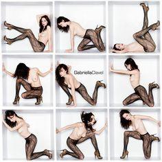 Photography Guide, Boudoir Photography, Portrait Photography, Photo Tips, Photo Poses, Anatomy Poses, Poses References, Glamour Photo, Boudoir Poses