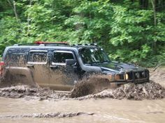 off roading hummer - Google Search