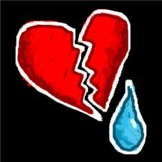 I'm feeling heartbroken. Feeling Heartbroken, Peace Love And Understanding, Broken Hearted, Take My Breath, Wild Hearts, As You Like, Peace And Love, It Hurts, Sad