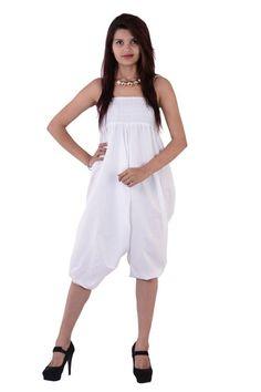 c1a5287a01a7 Latest Ali-Baba Pants Aladdin Afghan Hippy Yoga Jumpsuit Cotton Harem  trousers  Unbranded  Harem