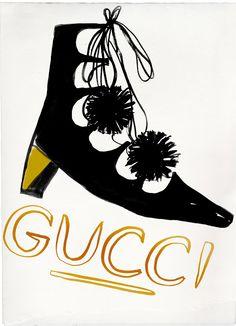 MALE: #graziaitaly#gucci#wishinglist#luxury#...