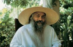 """""""Don't fulfill any expectations of anybody. You have only one responsibility and that is towards your own being. If you try to fulfill other's expectations you will be in trouble because they will impose, they will dominate, they will cripple and paralyze you. They are your enemies! Anybody who expects anything from you is your enemy–beware.'' OSHO"""