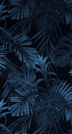 Wallpaper Backgrounds Ideas for iPhone and Android 40 - # for . Wallpaper Backgrounds Ideas for iPhone and Android 40 – Tumblr Wallpaper, Aesthetic Iphone Wallpaper, Cool Wallpaper, Aesthetic Wallpapers, Wallpaper Ideas, Painting Wallpaper, Mobile Wallpaper, Artistic Wallpaper, Plant Wallpaper