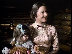 Little House On The Prairie | caroline-ingalls-dress-little-house-on-the-prairie-pilot-eposide.png