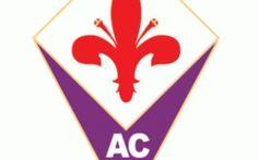 Fiorentina: Quando rientra ROSSI? Beh ci vorra` molto tempo. Ecco tutte le informazioni #fiorentina #rossi