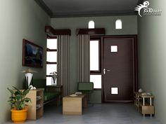 design-interior-rumah-54
