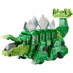 7 Best Dinotrux Images Dreamworks Activity Toys Christmas 2015