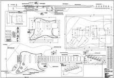 Wiring Diagram Templates together with Modern Gibson Les Paul Wiring Diagram besides Schematic Diagram For Bunn Coffee Maker furthermore Replacement Windshield Wiper Blades 37361 additionally 197454764887248141. on guitar wiring diagram maker