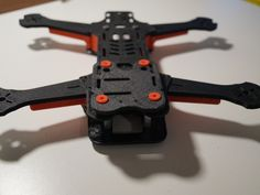 Firefly Pro by Firefly1504 - Thingiverse