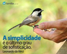 Familia.com.br | Como simplificar a vida #SimplifiqueaVida
