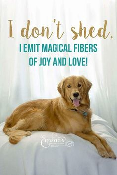 So many fibers of love...