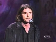 What about the Dufranes?!~~Mitch Hedberg