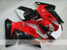 Injection Fairing kit for 94-02 Ducati 748 | OYO87902059 | RP: US $639.99, SP: US $529.99