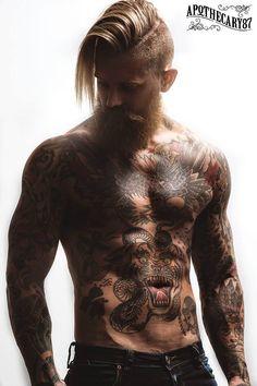 104 meilleures images du tableau tatouage coolest tattoo ink et tattoo inspiration. Black Bedroom Furniture Sets. Home Design Ideas