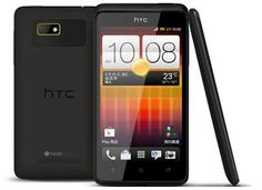 HTC Desire L Android Smartphone