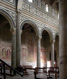 San Miniato - Florence, province if Florence Tuscany