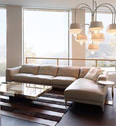 Rugiano Luxury decoration