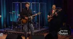 Mike Huckabee Performed A Sexually Charged Song With Ted Nugent - BuzzFeed News