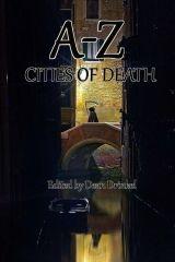 cities-death.jpg (160×240)