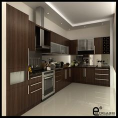 kitchen at Karmel design, modelling, n rendering by me. kitchen at Karmel Kitchen Cupboard Designs, Kitchen Room Design, Home Decor Kitchen, Kitchen Furniture, Interior Design Living Room, Living Room Designs, Furniture Design, Cheap Furniture, Kitchen Ideas