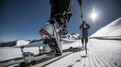 Skitouren am Kitzsteinhorn - Panorama Gletscherskitouren Mount Everest, Snow, Mountains, Nature, Travel, Outdoor, Stones, Outdoors, Naturaleza