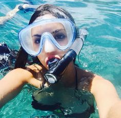Victoria Justice Bikini Peeks, Nina Agdal in Panties, Ashley Benson Rackalicious Highlight the Sextastic Twitpic Roundup - Egotastic Mermaid Suit, Tori Vega, Scuba Girl, Mask Girl, Nina Agdal, Fitness Workout For Women, Hollywood, Victoria Justice, Surf Girls