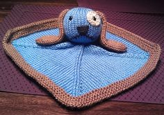 Puppy Lovey (Knit) – Sat. May 21 and May 28, 4-6pm  $30 or $20 with purchase   Anne will be working you through how to make this precious puppy which is sure to be a favorite blankie.  Req. Skills – knit, purl, k2tog, ssk,  Recommended yarn – 2-3 colors of Baby DK, Angel, Encore, Simply Soft, scrap yarn for face  Recommended notions – US 4 or 6 circ needle, US 2 or 3 DPNs or circ for magic loop, 4 stitch markers (one a different color), tapestry needle