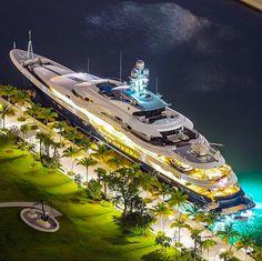 The Milliardaire - Entre Luxe et Excellence