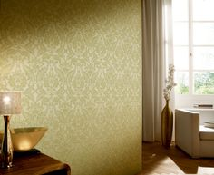 space;  Architects Paper Wallpaper 290236