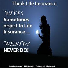 Life Insurance Infographic #InsureYourLove #LifeInsuranceFactsTips
