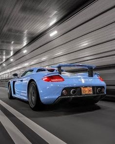 Neoncar Tuning DUB - Franquia Acessórios Automotivos: #fotoscarros #carrosesportivos #carporn #carphotos #carpics #carpictures…